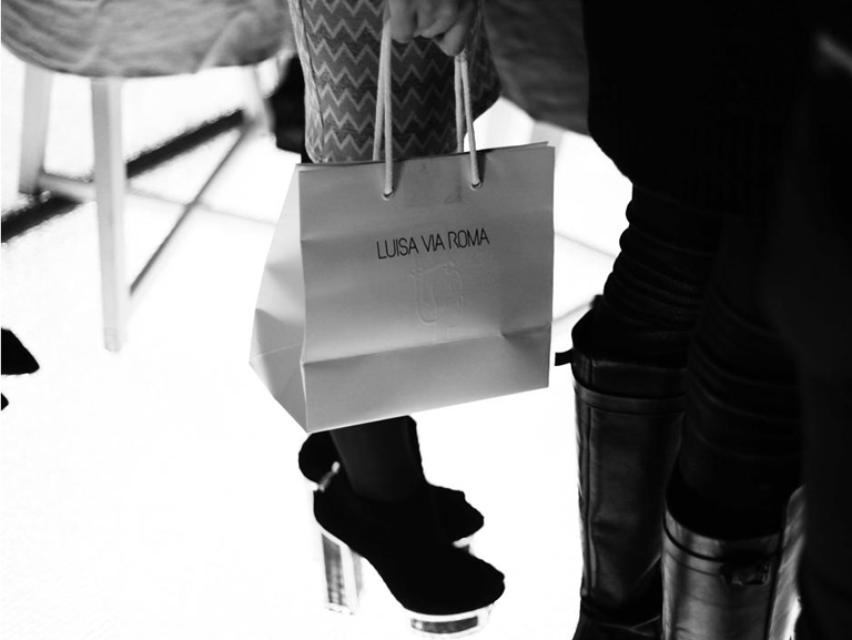 LUISAVIAROMA_E-COMMERCE