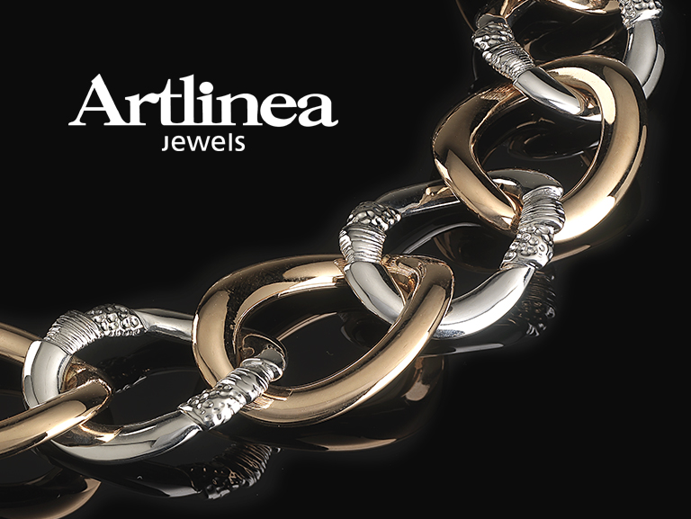 ARTLINEA JEWELRY