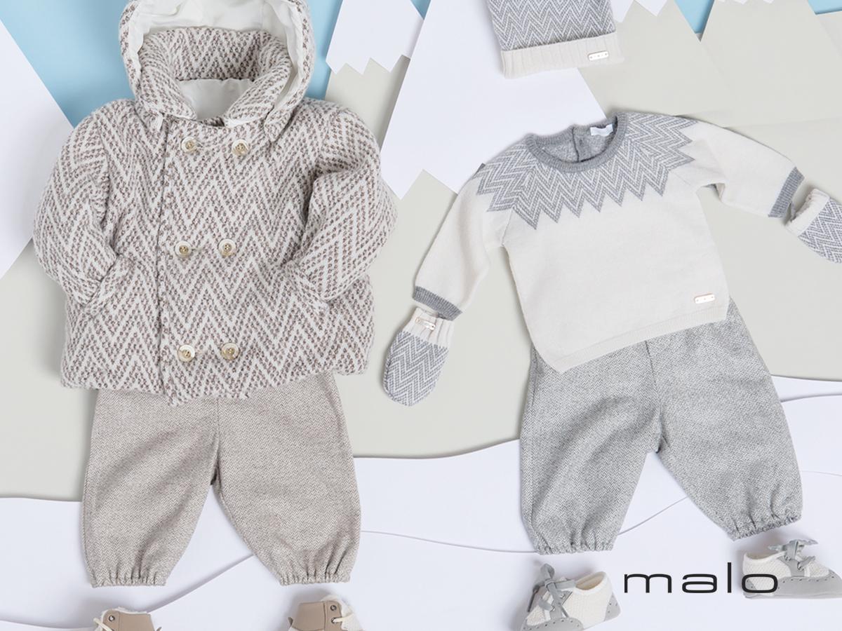MALO_KIDS